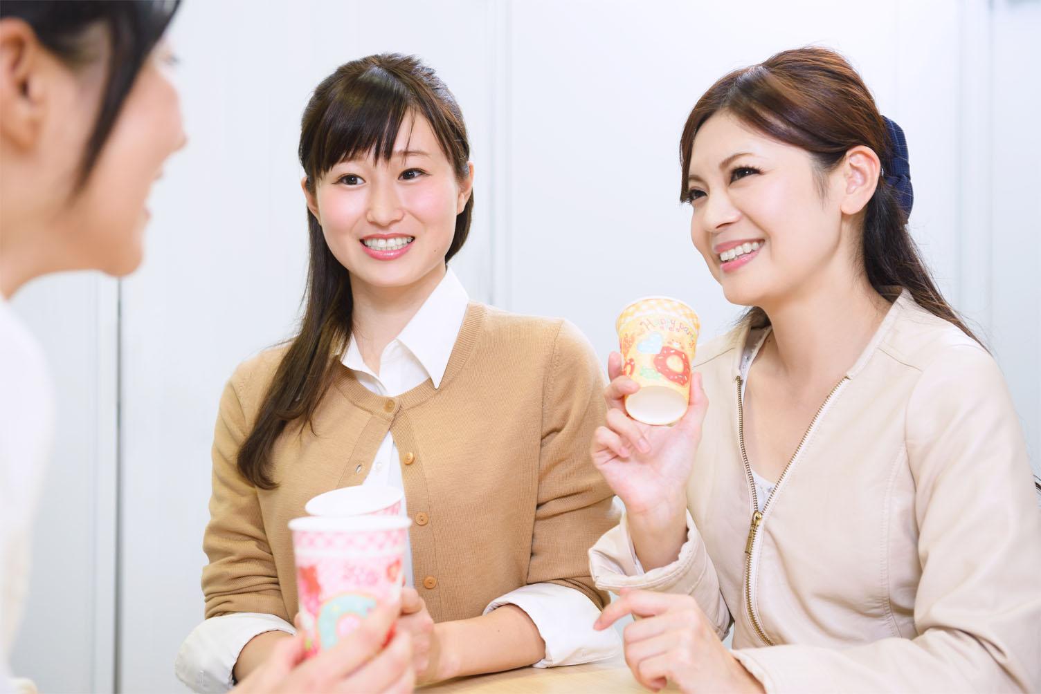 11月スタート!大手銀行メール対応@1100円スタート+交