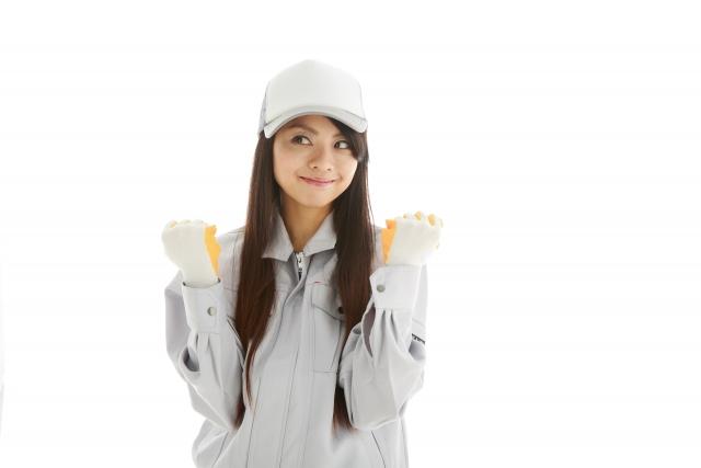 <大津町勤務>電気製品の製造、組立、検査<未経験歓迎>