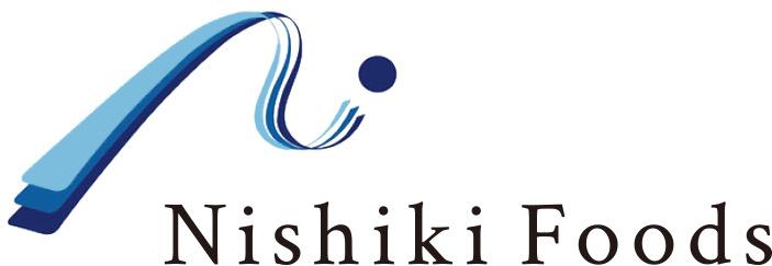 株式会社Nishiki Foods