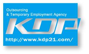 株式会社KDP