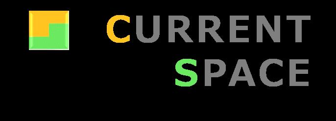 株式会社カレントスペース