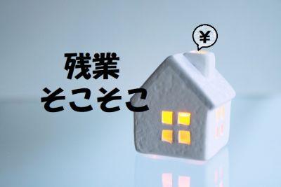 【日勤】初めての方も簡単に出来るモクモク作業!【仕事No5202-2】