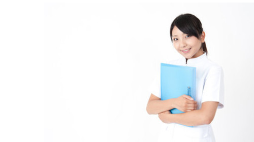 【加古川市】病棟・外来看護業務のお仕事です/正社員(求人番号:EJ-428)