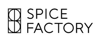 スパイスファクトリー株式会社