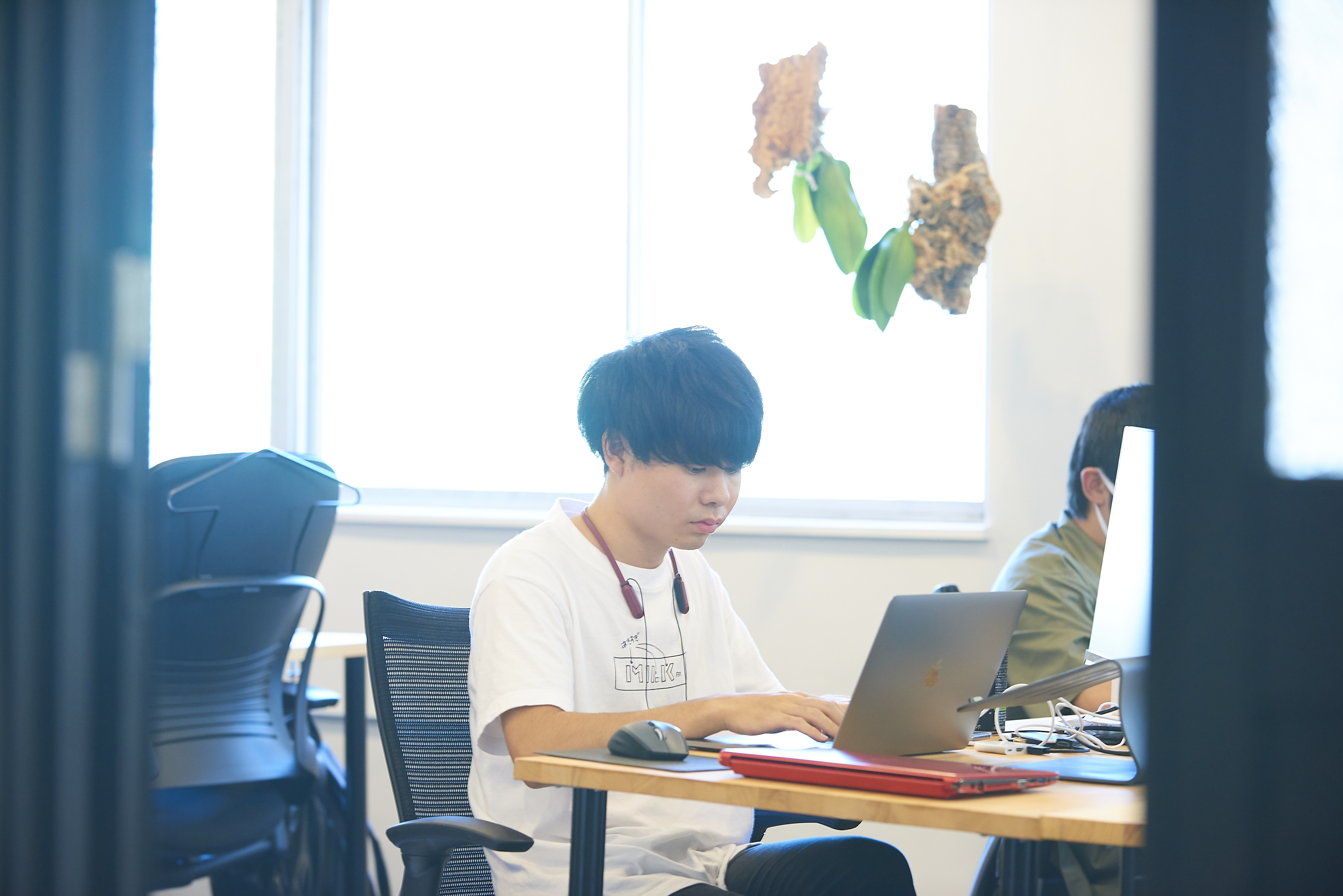 【Shopifyチーム立ち上げ】D2Cを支えるグローバルECプラットフォームに興味があるエンジニア募集!1