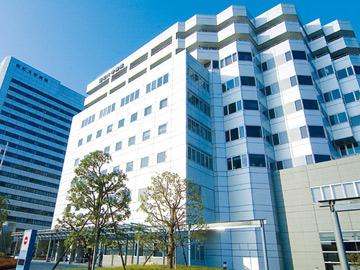 昭和大学医学部(品川区旗の台)で研究補助員募集