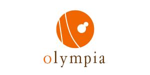 株式会社オリンピア